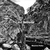 Last Ballade von Monsieur Porter