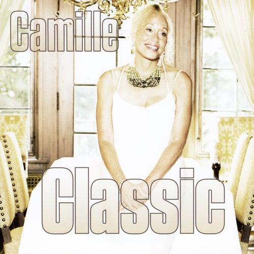 Classic de Camille Metoyer Moten