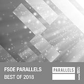FSOE Parallels - Best Of 2018 - EP by Various Artists