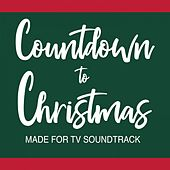 Countdown to Christmas (Made for TV Soundtrack) von Various Artists