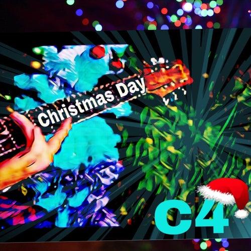 Christmas Day de C4