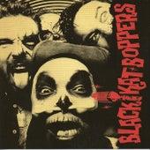 Black Kat Boppers by Black Kat Boppers