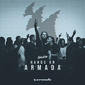 Hands On Armada di Various Artists
