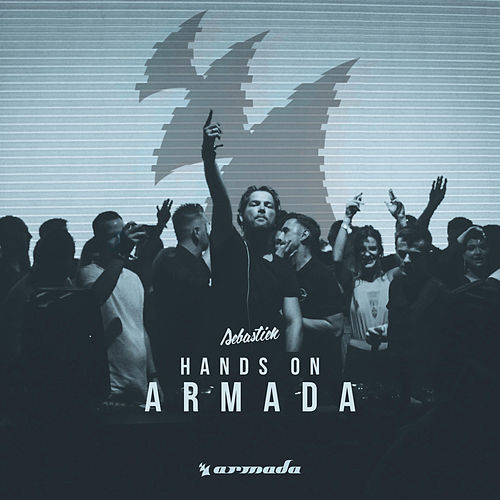Hands On Armada von Various Artists
