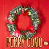 Christmas Classics Perry Como de Perry Como
