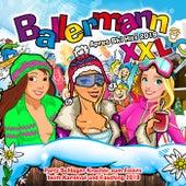 Ballermann XXL - Apres Ski Hits 2019 (Party Schlager Kracher zum Feiern beim Karneval und Apres Ski 2019) von Various Artists