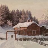 Joulukuu I de Sakari Heikkilä