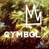 Aliv3 (Cymbol Remix) by kings