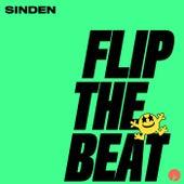 Flip The Beat by Sinden