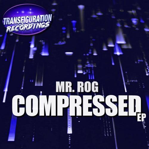 Compressed by Mr.Rog