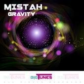 Gravity by Mistah F.A.B.