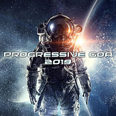 Progressive Goa 2019 von Various