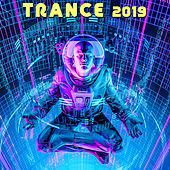 Trance 2019 von Various