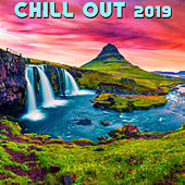 Chill Out 2019 by Various