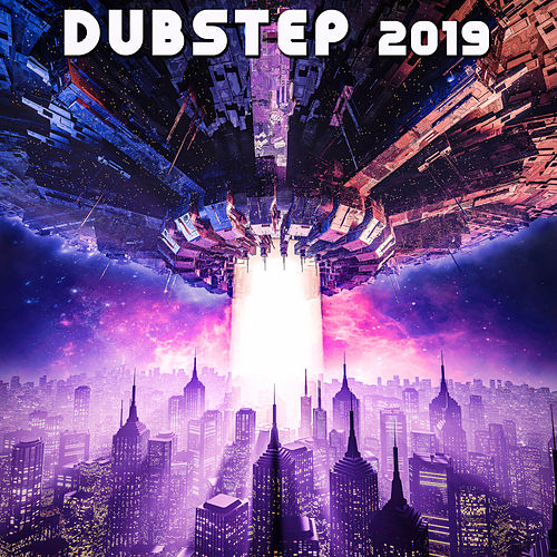 Dubstep 2019 de Various