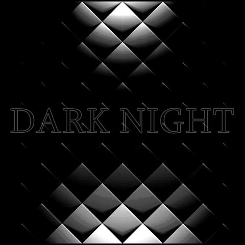 Dark Night de Luckermann