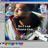 Online Shopping by Livefromthecity