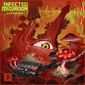 Guitarmass de Infected Mushroom