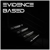 Evidence Based Vol. 1 von Various Artists