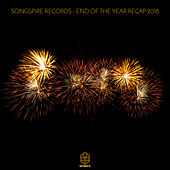 Songspire Records - End Of The Year Recap 2018 de Various Artists