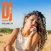 The Hits Vol, 24 by Various Artists