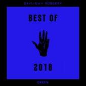 Best Of 2018 - EP von Various Artists