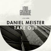 Take Out - Single de Daniel Meister