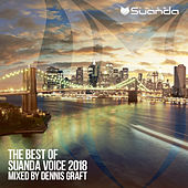 The Best Of Suanda Voice 2018 - Mixed By Dennis Graft - EP by Various Artists