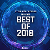Stell Recordings: Best of 2018 - EP by Various Artists