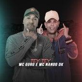 Tey Tey de MC Guru