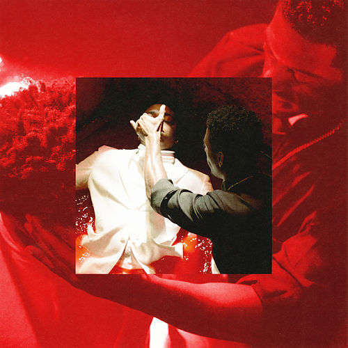 MoshPit (feat. Juice WRLD) by Kodak Black