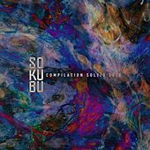 Sokubu Compilation Soleid 2018 by Various Artists