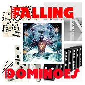 Falling Dominoes de Split Atom