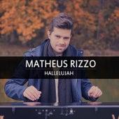 Hallelujah (Aleluia) (Instrumental) von Matheus Rizzo