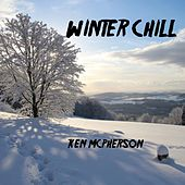 Winter Chill by Ken McPherson