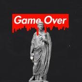 Game Over de Raven