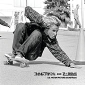 Dogtown And Z-Boys: O.G. Motion Picture Soundtrack de Various Artists