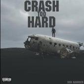 Crash Too Hard de Ron Baumber