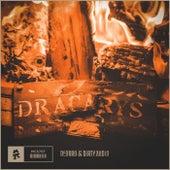 Dracarys de Deorro