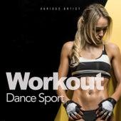 Workout Dance Sport de Various Artists