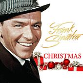 Christmas by Frank Sinatra