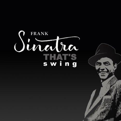 That's Swing de Frank Sinatra