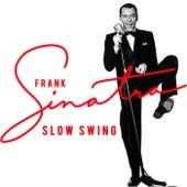 Slow Swing by Frank Sinatra