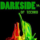Darkside of Techno 14 by Various Artists