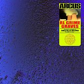 Arcus by RL Grime