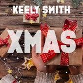 Xmas by Keely Smith