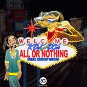 All Or Nothing de K-DeL