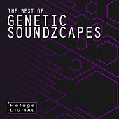 Genetic Soundzcapes (The Best Of) by Various Artists