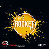 Rocket - Single de Ejra