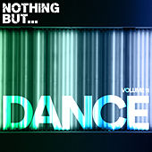 Nothing But... Dance, Vol. 11 - EP di Various Artists
